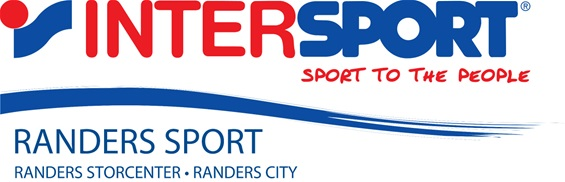 Intersport Randers