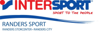 Randers Sport Intersport