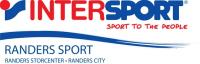 Randers Sport