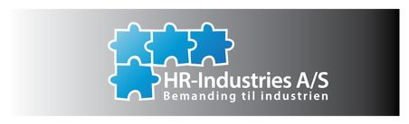 HRI_452