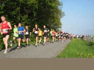intersportl  b 2010 019